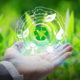 M.P.T. per ambiente e sostenibilità
